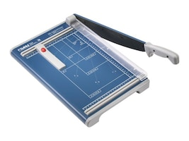 Dahle 533 Main Image from Top