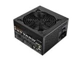 Thermaltake 700W TR2 ATX12V V2.3 PSU, TR-700, 14496861, Power Supply Units (internal)