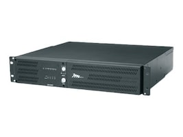 Middle Atlantic Products UPS-S2200R Main Image from Right-angle