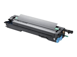 HP Inc. SS656A Main Image from Right-angle