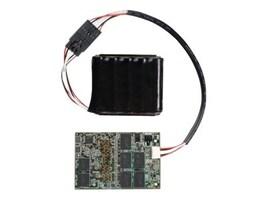Lenovo ServeRAID M5100 Series 512MB Flash RAID 5 Upgrade for System X, 81Y4487, 30817054, RAID Controllers