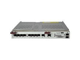 Supermicro 10G Ethernet Switch for Blade with CMM Option, Single Unit, SBM-XEM-X10SM, 12406585, Network Switches