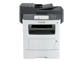 Lexmark 35S6744 Main Image from Front