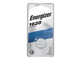 Energizer ECR1620BP Main Image from Front