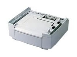 Brother Lower Paper Tray for HL-2700CN, LT-27CL, 4922678, Printers - Input Trays/Feeders