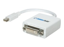 C2G (Cables To Go) 54162 Main Image from