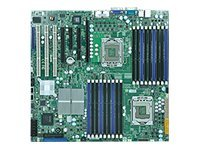 Supermicro X8DTN+-LR-O Main Image from