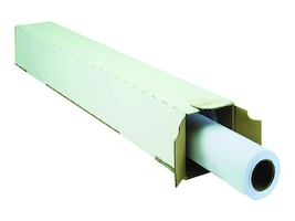 HP 42 x 100' Heavyweight Coated Paper, C6569C, 17035306, Paper, Labels & Other Print Media
