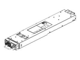Cisco Catalyst 6880-X 3000W AC Power Supply, C6880-X-3KW-AC=, 22706266, Services - Virtual - Hardware Warranty