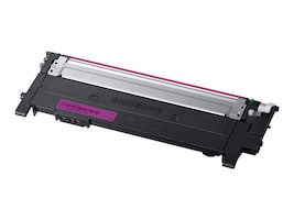 Samsung Magenta Toner Cartridge for XPress C430W, C480W & C480FW, CLT-M404S/XAA, 31875416, Toner and Imaging Components