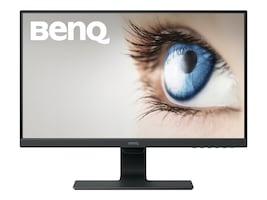 Benq 23.8 GW2480 Full HD LED-LCD Monitor, Black, GW2480, 34244281, Monitors