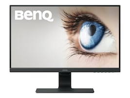 Benq GW2480 Main Image from Front