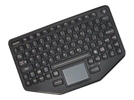 Havis KYBRD,IKEY,, PRO-KB-113, 37764418, Keyboards & Keypads