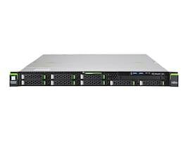 Fujitsu PY RX2530 Xeon Silver 4110 10x2.5 bays, XB-R253-226116, 36231636, Servers
