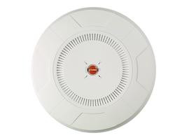 Xirrus XR Array w  21.3Gbps 802.11ac, XR-2236, 17995526, Wireless Access Points & Bridges