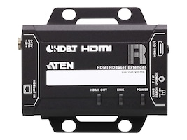 Aten Technology VE811 Main Image from Front