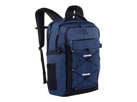 Dell Energy Backpack 15, EG-BP-BK-5-18, 34304192, Carrying Cases - Notebook