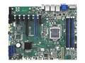 Advantech Motherboard, ASMB-786, ASMB-786G2-00A1, 37052277, Motherboards