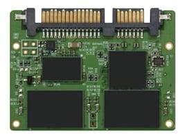 Transcend 8GB HSD630 SATA 3Gb s Toggle MLC Half Slim Internal Solid State Drive, TS8GHSD630, 35499593, Solid State Drives - Internal