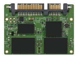 Transcend Information TS2GSSD25H-S Main Image from Front
