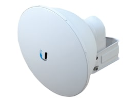 Ubiquiti Networks AF-5G23-S45 Main Image from Right-angle