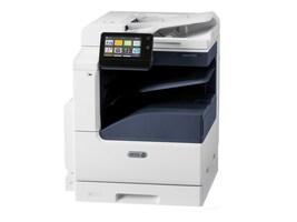 Xerox C7030/TXFS2 Main Image from Right-angle
