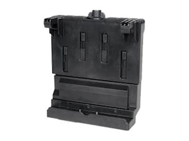Gamber-Johnson F110 Tablet Cradle (No RF), 7160-0576-00, 35812041, Docking Stations & Port Replicators