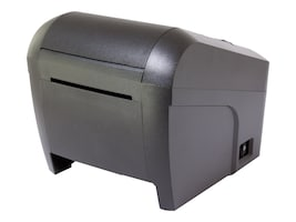 Pos-X EVO Green USB Serial Thermal Receipt Printer w  Autocutter, EVO-PT3-2GUS, 16021560, Printers - POS Receipt