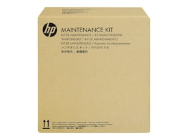 HP Inc. J8J95A Main Image from Front