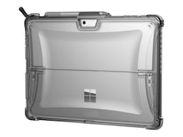 Urban Armor MICROSOFT SURFACE PRO PLYO- ICE, 321642114343, 37935424, Carrying Cases - Tablets & eReaders