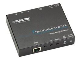 Black Box AVX-VGA-TP-SRX Main Image from Left-angle