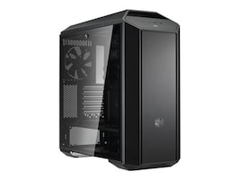 Cooler Master MasterCase MC500P 2x5.25 bays 4x2.5-3.5 combo bays 2xSSD bays 7xExpansion slots, MCM-M500P-KG5N-S00, 35170114, Cases - Systems/Servers