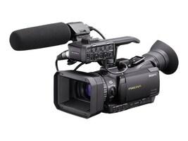 Sony HXRNX70U Main Image from Right-angle
