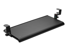 Kensington SMARTFIT CLAMP-ON KEYBOARD DRAWER, K55407WW, 37323997, Power Converters