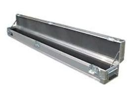Jelco ATA Shipping Case for Da-Lite Deluxe Insta-Theater 60 Screens, JEL-DA60, 17234567, Carrying Cases - Projectors