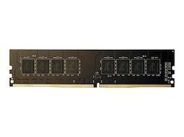 VisionTek 16GB PC4-21300 288-pin DDR4 SDRAM UDIMM, 901180, 35726717, Memory