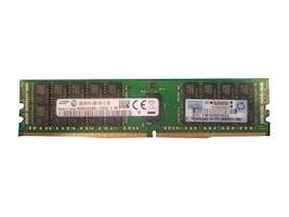 Hewlett Packard Enterprise 819412-001 Main Image from Front