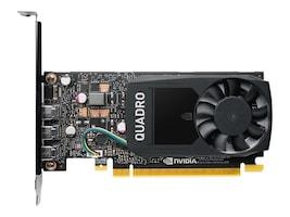 PNY NVIDIA QUADRO P400 V2 BD IN RT, VCQP400V2-PB, 37818017, Graphics/Video Accelerators