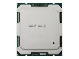 HP Processor, Xeon 14C E5-2680 v4 2.4GHz 35MB 120W for Z840, T9U38AT, 32720379, Processor Upgrades