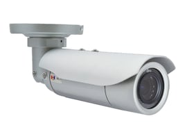 Acti 1MP Bullet with D N, Adaptive IR, Superior WDR, Vari-focal lens, E44A, 19911322, Cameras - Security