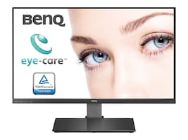 Benq EW2775ZH Main Image from Front
