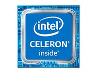 Intel CM8068403378011 Main Image from Front
