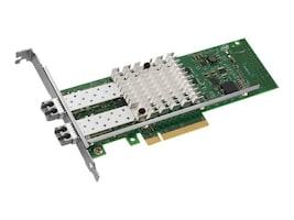 Intel Converged Network Adapter SR2, E10G42BFSRBLK, 15411902, Network Adapters & NICs