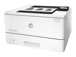 Troy M402n Security Printer w  Locking Tray, 01-00825-111, 31463251, Printers - Laser & LED (monochrome)