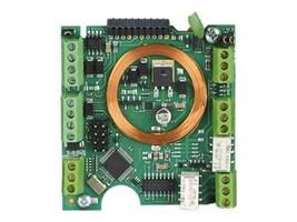 Axis 2N IP Vario 125kHz RFID Card Reader I F, 01333-001, 36983985, Magnetic Stripe/MICR Readers