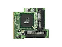 Tyan Taro-SCSI Card (2-Port) Dual Channel SCSI with Host RAID, RoHS, M7902-RS, 7550961, RAID Controllers