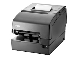 HP Epson TM-H6000IV Multifunction Printer, D9Z51AA, 16850237, Printers - POS Receipt