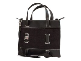 Mobile Edge UB Tote 14.1-15, Black, MEWCUT, 15305739, Carrying Cases - Other
