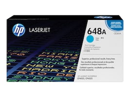 HP Inc. CE261A Main Image from Front