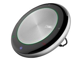 Yealink CP700 Medium Portable Speakerphone, CP700, 38245839, Audio/Video Conference Hardware